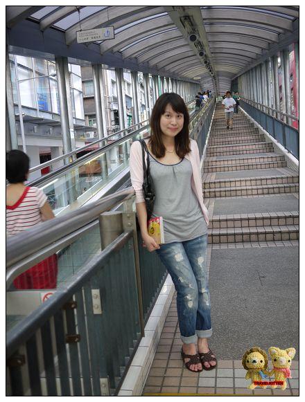 中環街景7.jpg