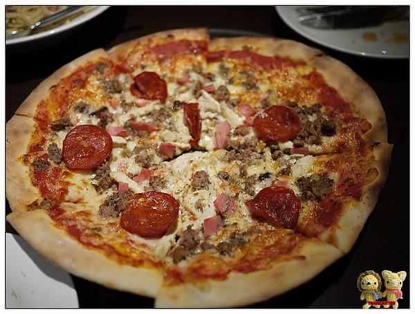FAT ANGELO'S-pizza.jpg