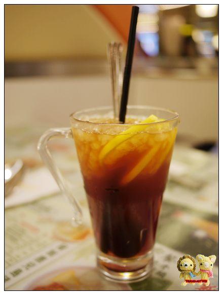 第一杯凍檸茶in翠華.jpg