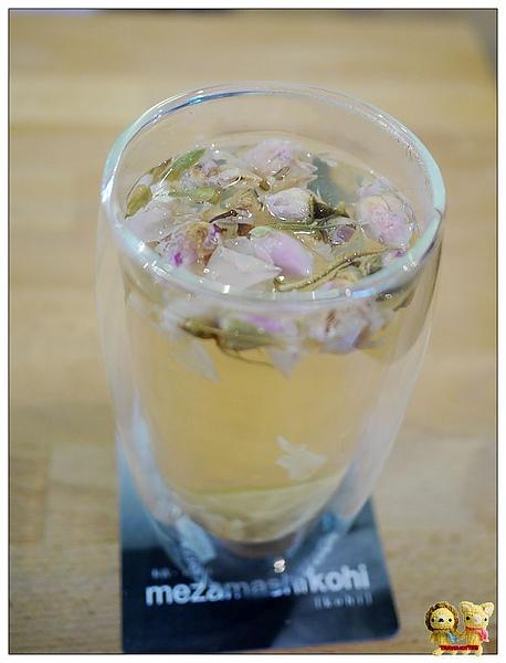 目覺-玫瑰茶2.jpg