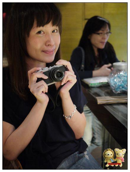 紅巢-旅行小貓特輯3今天最喜歡的一張.jpg