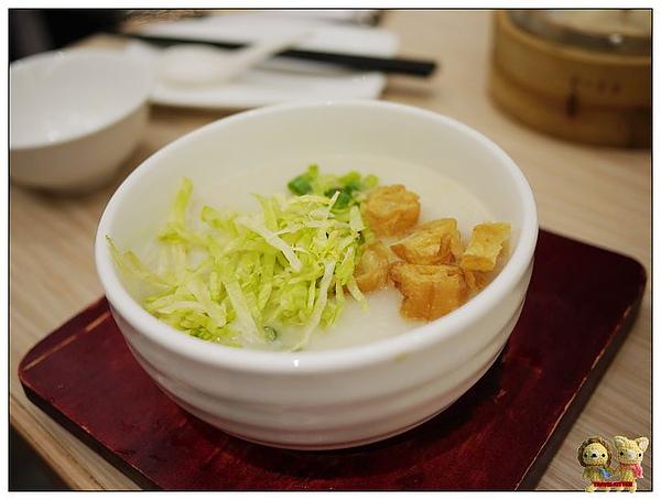 九龍塘-翡翠蝦球粥.jpg
