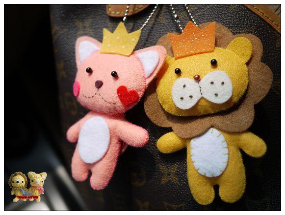 英式下午茶GO-小獅貓也GO.jpg