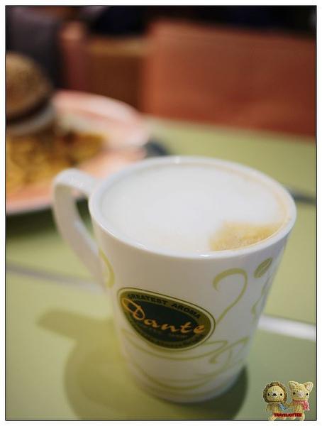 丹堤早午餐3.jpg
