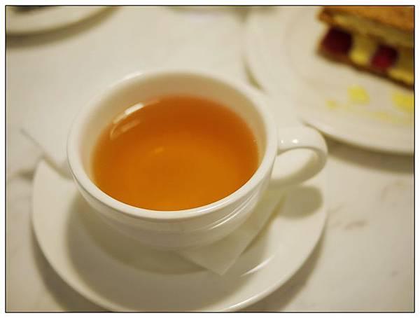 法米-法式伯爵茶2.jpg