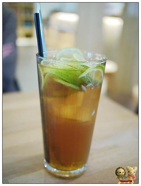 目覺-鮮榨檸檬茶.jpg