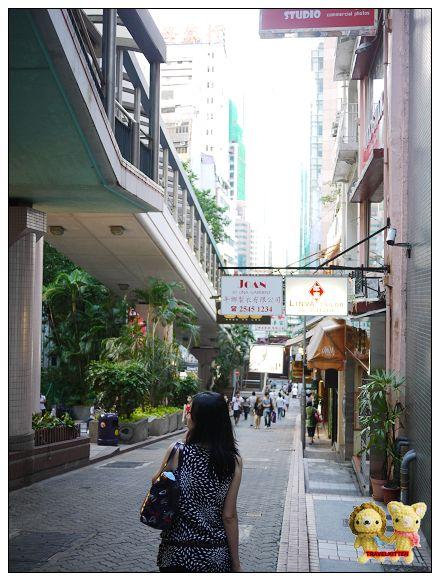中環街景5.jpg