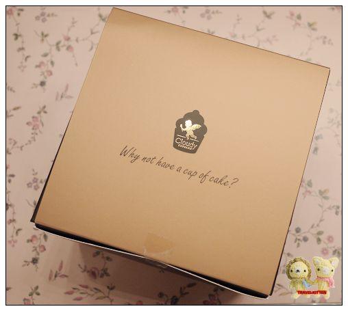 cloudy杯子蛋糕-外盒.jpg