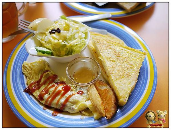 02-法式套餐.jpg