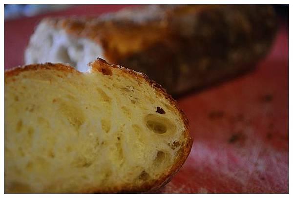 麵包店_03.jpg