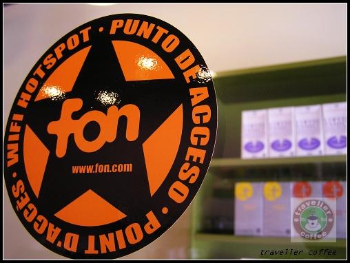FON_travellercoffee.jpg