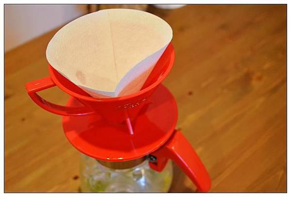 icedcoffee_02.jpg