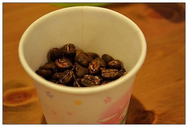 icedcoffee_03.jpg