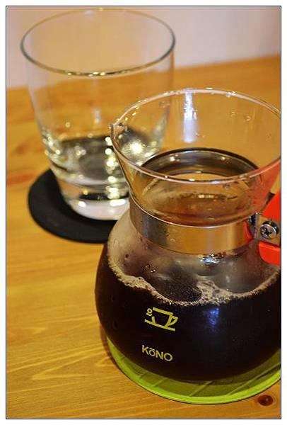 icedcoffee_07.jpg