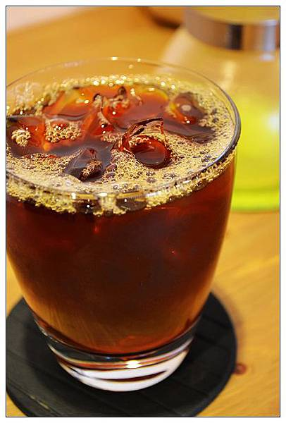 icedcoffee_08.jpg