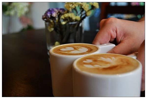 幸福咖啡_05.jpg