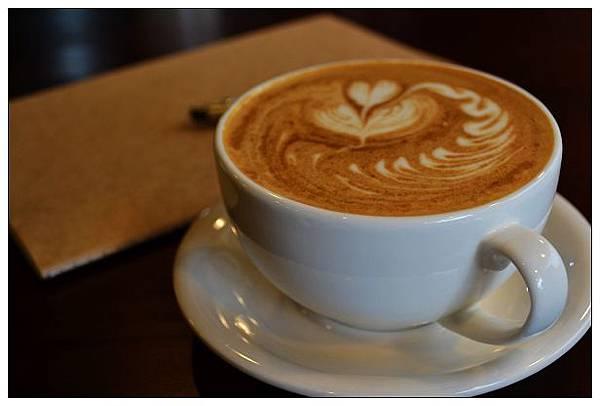 幸福咖啡_08.jpg