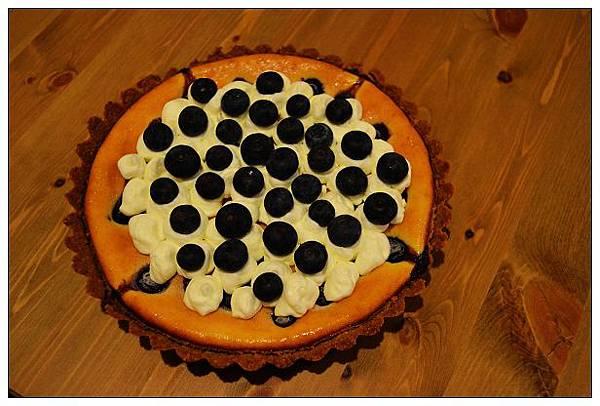 藍莓派_10.jpg