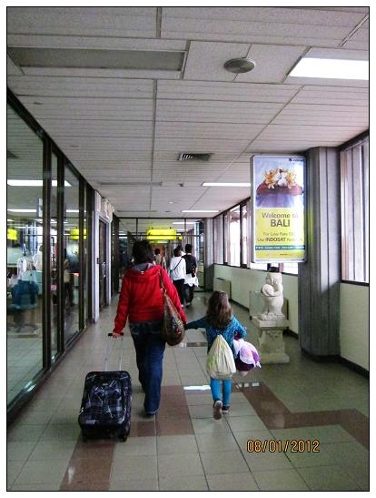 巴里島機場.jpg