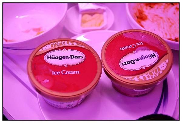 餐後冰淇淋.jpg