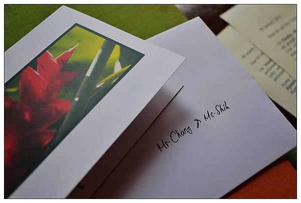 Villa_09.jpg