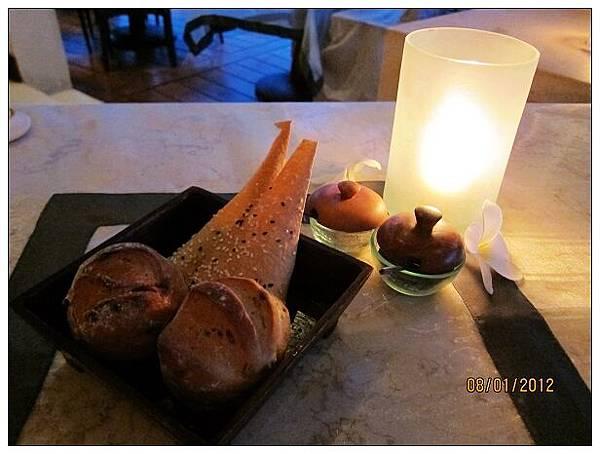 午餐與晚餐_01.jpg