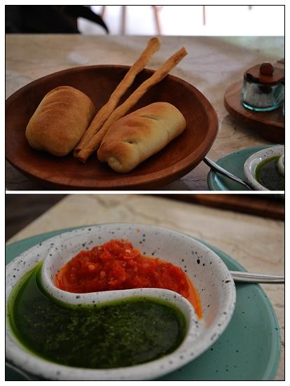 午餐與晚餐_12.jpg