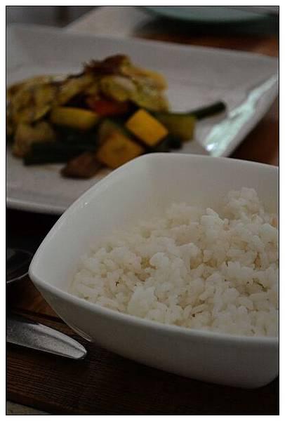 午餐與晚餐_15.jpg