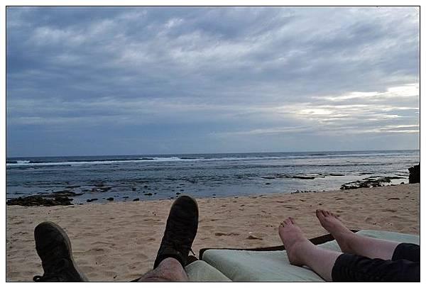 沙灘_09