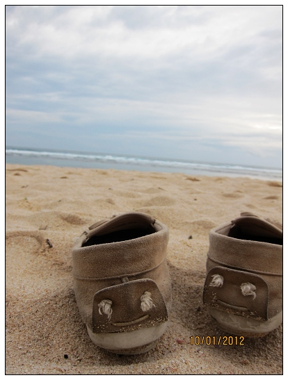 沙灘_10