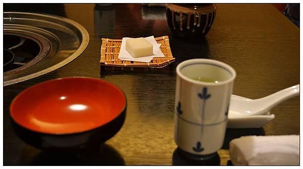 鳥茶庵_03.jpg