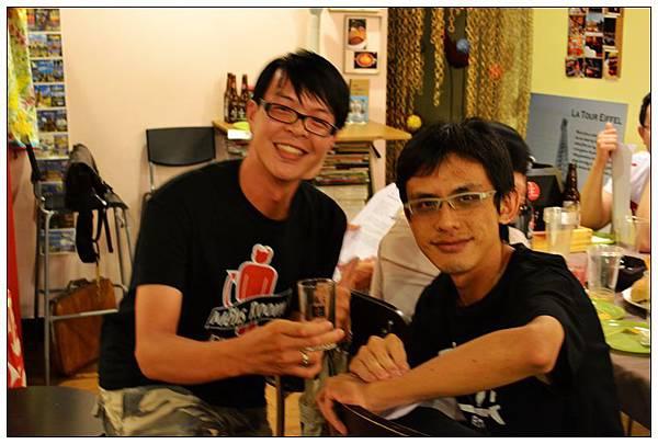 DSC_7892_副本.jpg