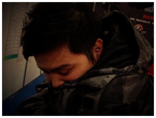 2010_TBC初賽_04.jpg