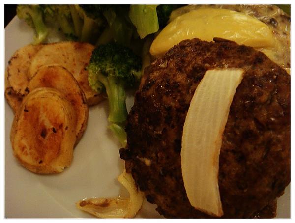 漢堡排_09.jpg