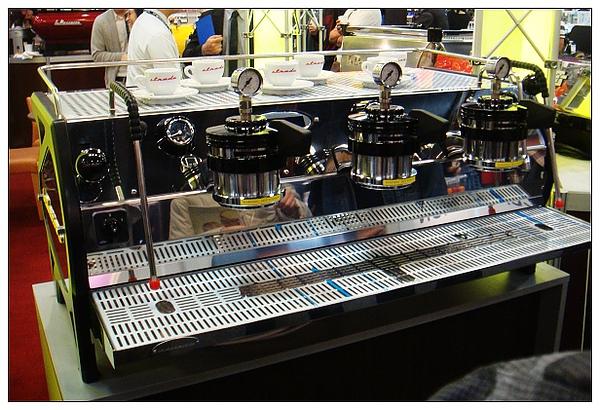 2010咖啡展_06.jpg