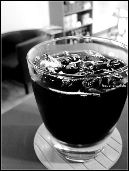 手沖冰咖啡03.jpg