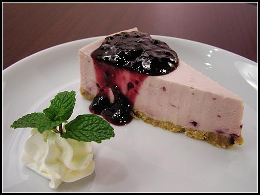 藍莓起司01.jpg