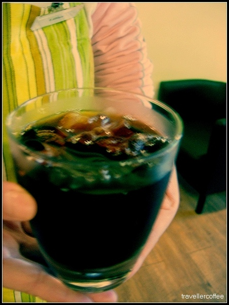 冰咖啡03.jpg