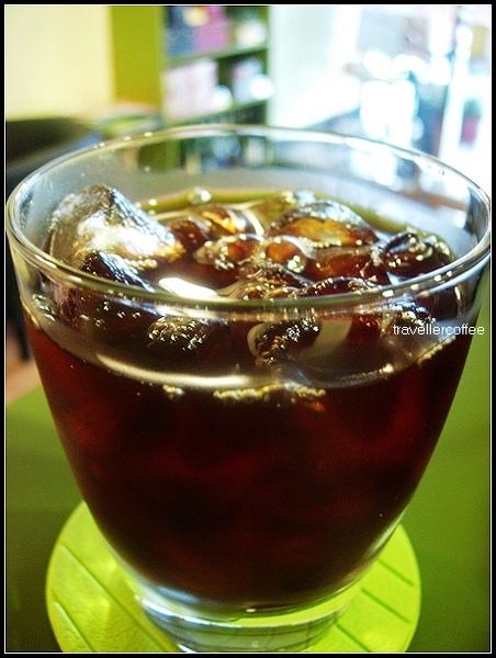 冰咖啡01.jpg