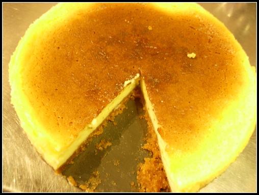 cake_04.jpg