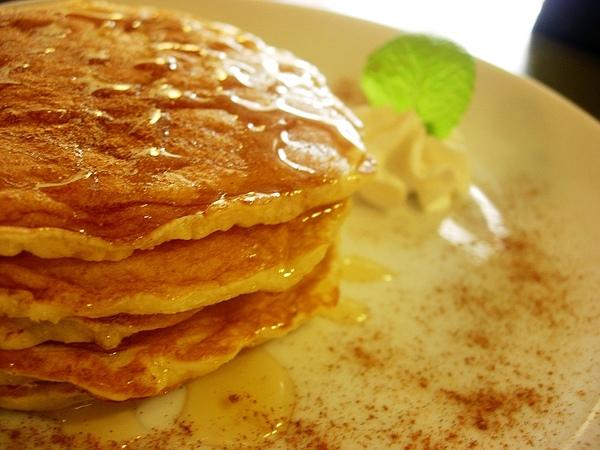 pancake_01.jpg