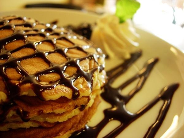 pancake_02.jpg