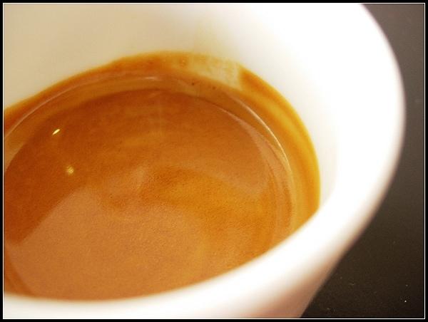 espresso0707.jpg