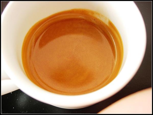 espresso0708.jpg