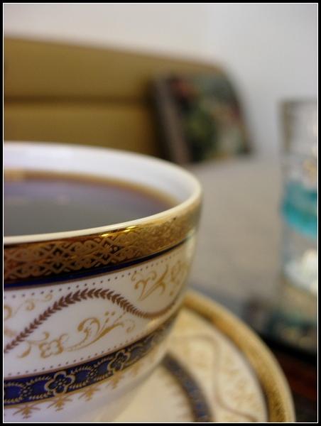 達利咖啡_02.jpg