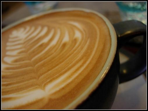 達利咖啡_01.jpg