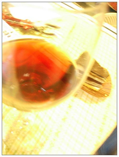 紅酒_01.jpg