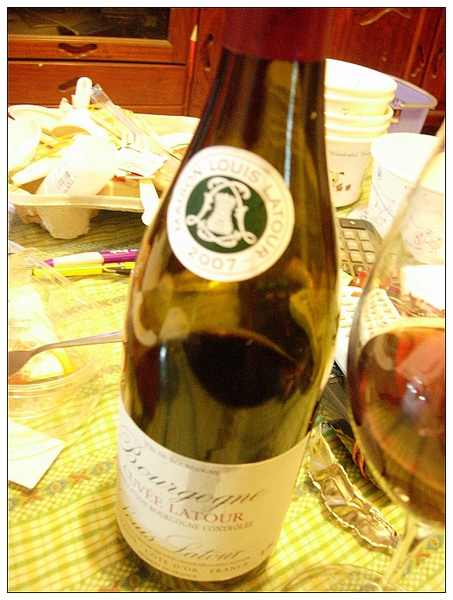 紅酒_02.jpg