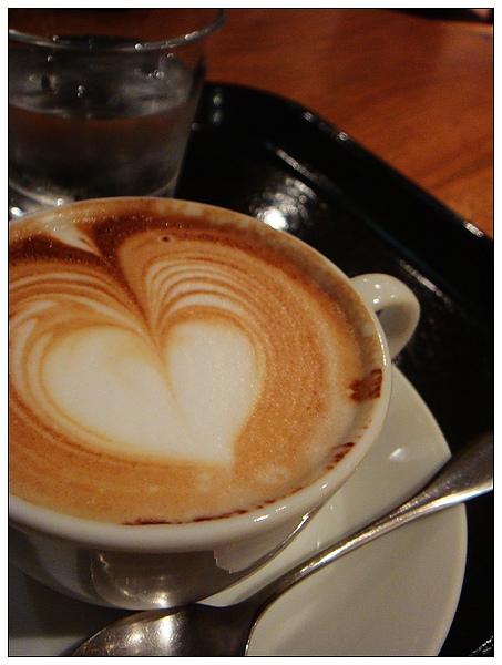 咖啡_01.jpg