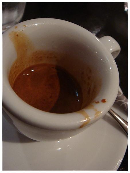 咖啡_02.jpg